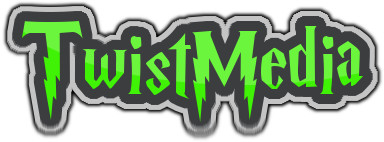 TwistMedia - Free Mp3 Download